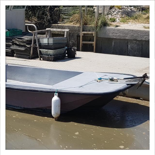 Restauration-bateau-bassin-arcachon