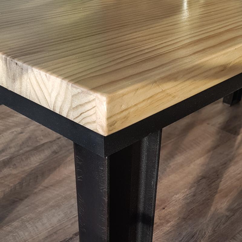 menuisier creation mobilier bois